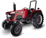 Mahindra 6500-2006