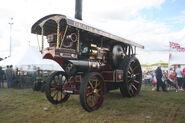 Fowler no. 14948 - SM - Prince of Walles - EB 4999 at Holcot 08 - IMG 0246