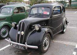 Ford.anglia.bristol.750pix