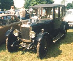 Star 11 9 1922