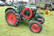 Allgaier R22 reg SFO 841 at Duncombe Park 09 - IMG 7596
