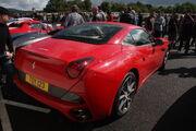 FerrariCalifornia-rear