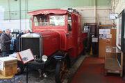 Karrier Tow wagon - KM 9410 - MMofT 09 IMG 6470