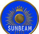 Sunbeam Car Company