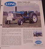 Long 1310-1977