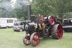 Mann no. 1386 - ST - Brinkburn Lass - U 4943 at Corbridge 2010 - IMG 8731