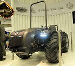 A.Carraro 1012 HRC MFWD (black) - 2010