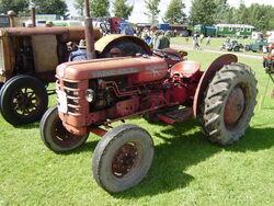 Bolinder-Munktell -ex farm-Driffield-P8100577