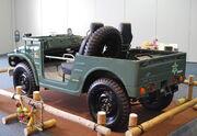 1973 Suzuki Jimny 02