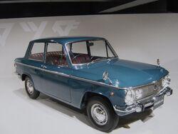 Mazda-FAMILIA-1st-generation01