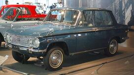 1964 Mazda Familia 01.jpg