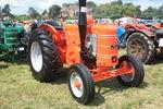 Field Marshall 17226 SIIIA reg ASJ 458 at Lister Tyndale 09 - IMG 4579