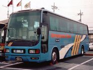 P-MS729SA-Kanachu-A701