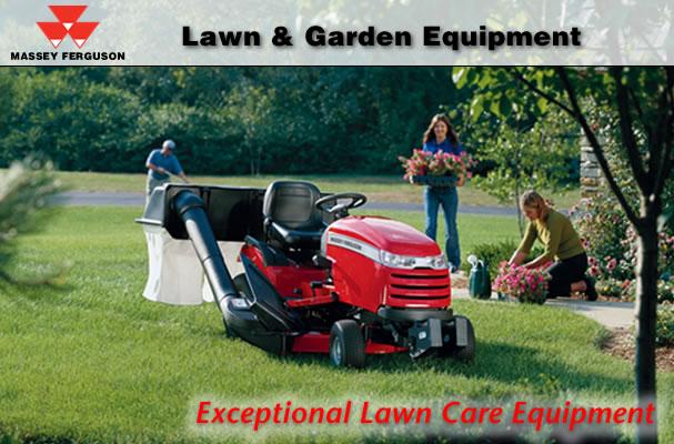 port washington washington usa products lawn u0026 garden tractors