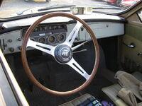 SAAB96-interior