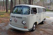 Volk bus 1968a