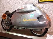 ZweiRadMuseumNSU NSU-SportMax 1955