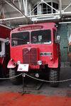 AEC Matador - LSU 282 recovery - MMofT 09 - IMG 6487