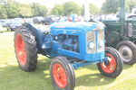 Fordson Super Major - ESU 889 at HCVS TP 09 - IMG 2441