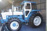 Roadless no 7787 model 118 built 1979 owner G. Yarwood at Malvern 09 - IMG 5501
