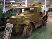 Bovington 096 Crossley 1