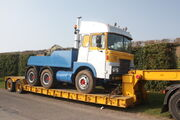 FTF trucks 6x4 showmans at Donington Park 09 - IMG 6226small