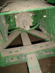 TractorPTOplugInMay04