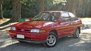 KH Laser S Jap Spec 1993 02