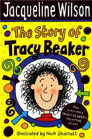 File:Tracy Beaker.jpg