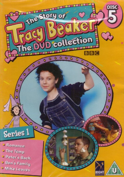 TSOTB disc 5