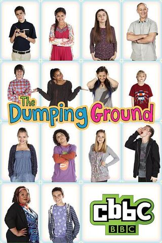 File:Thedumpingground-2013.jpg