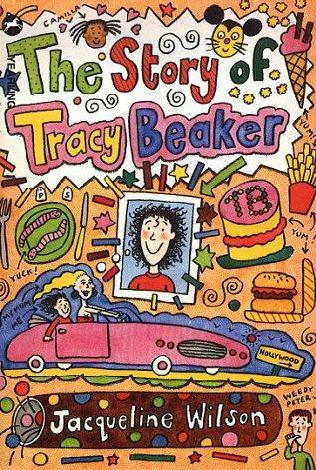 File:Tracy book.jpg