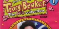 The Story of Tracy Beaker - The DVD collection: Disc 1