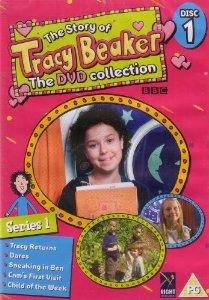 TSOTB disc 1