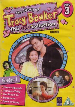 TSOTB disc 3