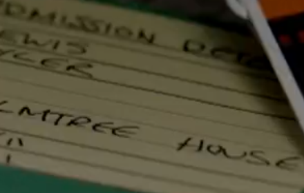 File:Tyler's date of birth.png