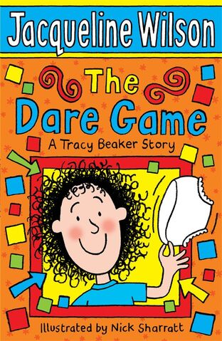 File:The dare game.jpg