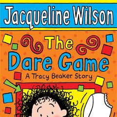 A cover for the Dare Game (2010)