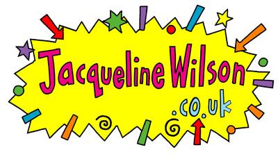 File:JW-fanclub-logo.jpg