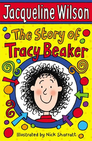 File:Story Tracy beaker.jpg