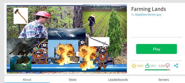 File:Farming lands.jpg