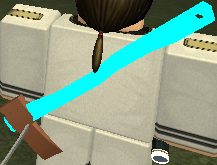File:Blue Pickaxe 2.png
