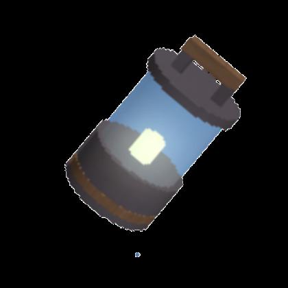 File:Lantern-0.png