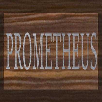 File:PrometheusPlate.png