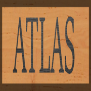 AtlasPlate
