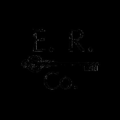 File:East Robloxia Company Logo.png