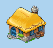 File:Small Cottage.png