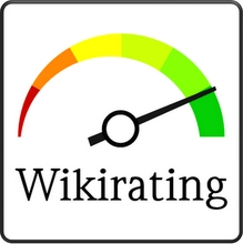 File:Wira logo 27c1 640x640.jpg