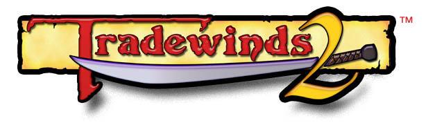 File:Tradewinds2.jpg
