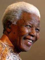 File:Nelson Mandela3 20130425.jpg